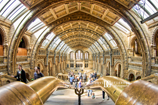 London Photographer Architectural Photography
