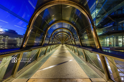 London Architectural Photographer