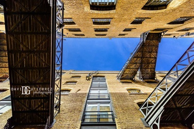 Architecture Photography London london based photographer, architectural photographydavid